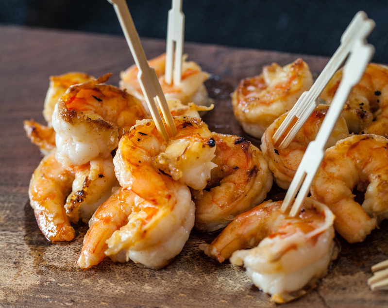 ... miso butter shrimp recipe miso butter shrimp recipe miso butter shrimp